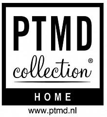 PTMD Logo