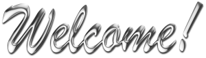 Welcome-with-dark-background