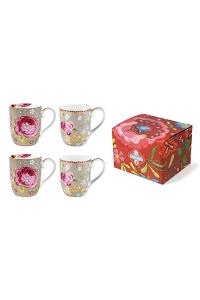 senseo mugs small pip studio