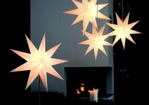 5-sfeervol-starlightz-725x515