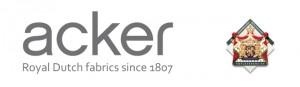 acker