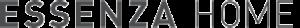 essenza-home-logo