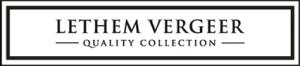 logo lethem