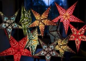 starlightz1-725x515